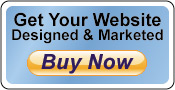 Website Design Marketing - Buy Now